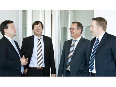 Ownership Tonnage III Schiffsfonds insolvenzbedroht - Was Anleger tun können
