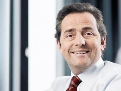 Paratus AMC GmbH firmiert als Adaxio AMC GmbH – Ausstieg aus Schrottimmobilien