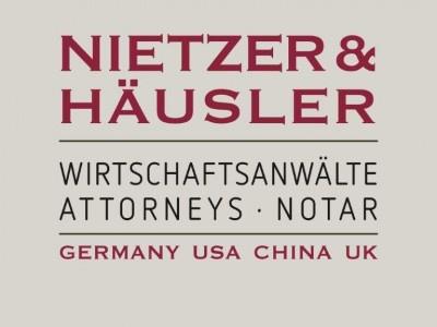 Red Flag - US-Patent-Trolle und US-Strike Suits gegen deutsche Muttergesellschaften und ihre US-Tochterfirmen treiben ihr Unwesen.
