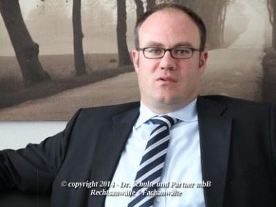 """Patria Invest GmbH aus Berlin muss """"Schrottimmobilie"""" zurücknehmen – höchstes Berliner Zivilgericht weist Berufung wegen Aussichtslosigkeit zurück"""