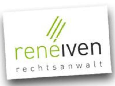 OLG Köln: Keine Pauschalierung des Lizenzschadens nach Filesharing-Abmahnung