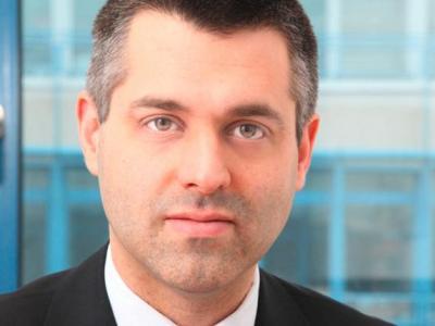 Pecus Vermögensverwaltungsgesellschaft mbH – Anleger vor Totalverlust?