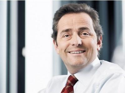 Penell GmbH: Anleihe nicht so besichert wie angenommen