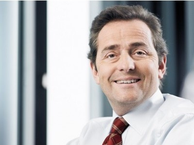 Penell-Anleihe: Düstere Aussichten für die Anleger