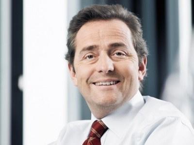 Penell GmbH: Gläubigerversammlung am 10. Juni
