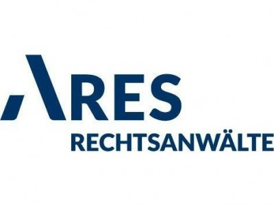 Penell GmbH stellt Insolvenzantrag