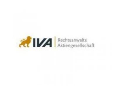 Life Performance GmbH muss wegen unerlaubt betriebenen Einlagengeschäfts abgewickelt werden – BaFin setzt sich durch!