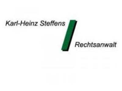 HKW Personalkonzepte GmbH - was wird der 16. Dezember 2013 bringen? 10 Mio. Euro Anleihe