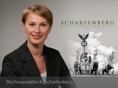"""""""Persopolis"""" – Abmahnung der Anwaltskanzlei Waldorf Frommer im Auftrag der Universum Film GmbH"""