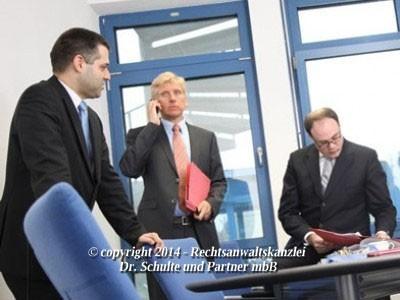 Peseus Invest und Vermögens AG - Das Gold von morgen?