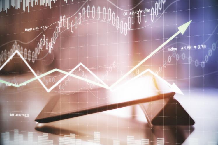 Zins Swap Negativzins Verjährung Swapgeschäft Währung