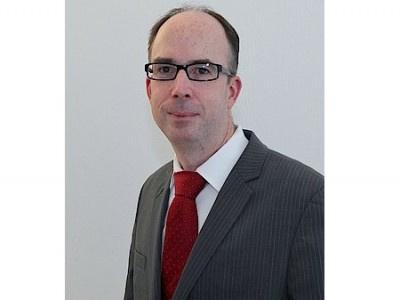 Dr. Peters DS-Fonds Nr. 125: Anleger können sich gegen Verluste wehren