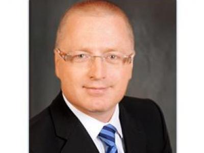 BGH zu Dr. Peters Renditefonds Nr. 38 und 39: Anleger müssen Ausschüttungen nicht zurückzahlen