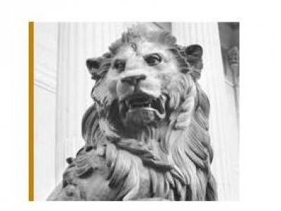 Dr. Peters Schiffsfonds: Positives Urteil für Anleger