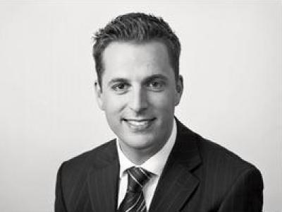 Dr. Peters Schiffsfonds: 14 Schiffsfonds droht die Insolvenz