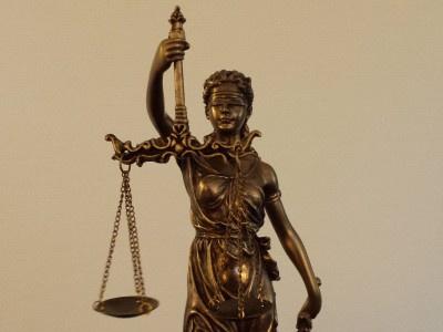 Plagiate ein teurer Spaß - Abmahnung im Markenrecht (Rechtsanwälte Keller & Niemann)