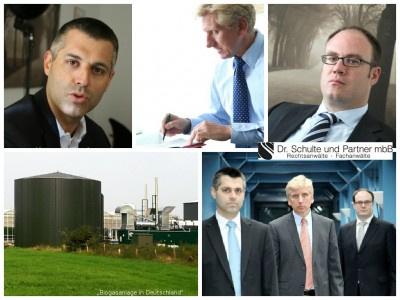 Planinsolvenz in Sachen Thormann Capital GmbH (Leo One Investment GmbH) als Chance für die Gläubiger