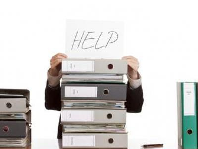 Planung tut Not - IT-Projekte aus Anbietersicht erfolgreich durchführen