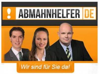 Предупреждение от адвоката  Тобиаса Селиг по поводу  нарушения авторских прав  фирмы AEGIS GmbH в фильме «Frohes Neues, Mütter»