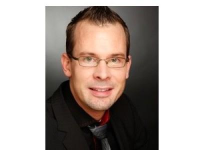 Preisvergleich: Rechtsanwalt Andreas Gerstel – IT-Recht Kanzlei – Händlerbund: AGB für ebay, Onlineshop, Amazon + Updateservice 12 Monate