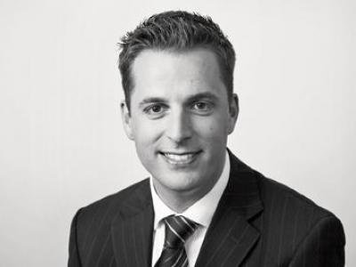 Premium Capital: Schiffsfonds MS PCE Madeira insolvent – Anlegern droht Totalverlust