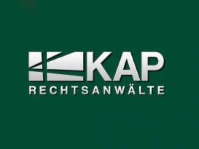 Private CFD-Trader stehen vor enormen Schulden - Die Nachwehen des Schweizer Franken Absturzes