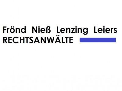 Privater/gewerblicher Verkauf bei eBay | Abmahnung durch Frau Melanie Schulze, Herford