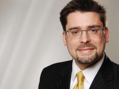 SiC Processing GmbH: Anleihengläubiger sollten Forderung anmelden