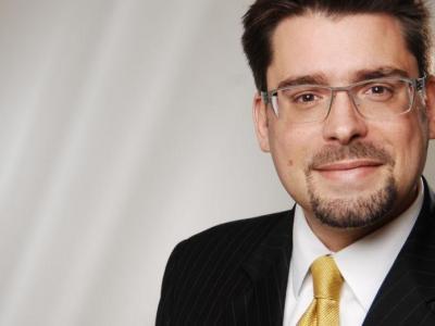 SiC Processing GmbH: Beschlussvorschläge angenommen; gemeinsamer Vertreter für Anleihengläubiger bestellt
