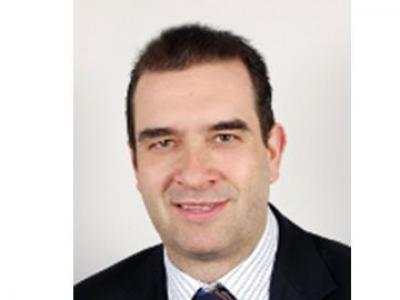 SIC-Processing insolvent - Nordic Capital Fund VII Mehrheitseigner