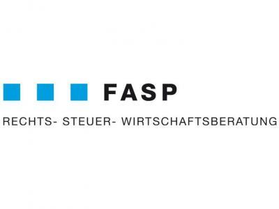 SiC Processing GmbH – jetzt geht es Schlag auf Schlag