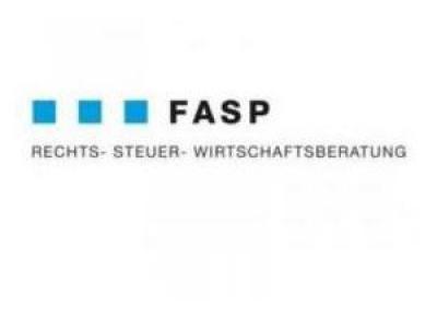 SiC Processing GmbH – Neustart in der Regelinsolvenz