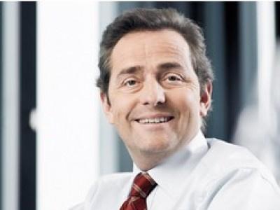 PROKON: Anleger müssen im Insolvenzverfahren mit hohen Verlusten rechnen