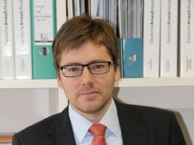 PROKON – Anleger durch Schreiben und drohende Insolvenz verunsichert – Fachanwalt hilft