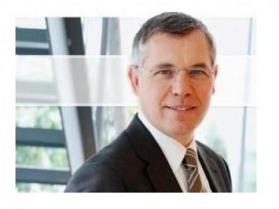 Prokon: Insolvenzverfahren eröffnet – Forderungsanmeldung bis zum 15.09.2014