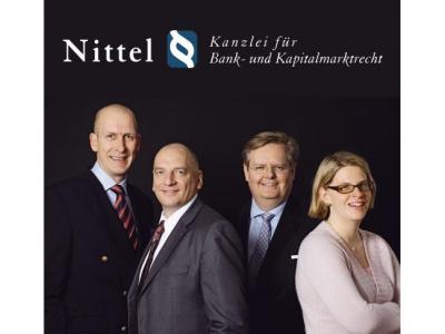 Prorendita Vier GmbH & Co. KG (Ideenkapital): Schadenersatzansprüche gegen die beratenden Banken verjähren zum 31.12.2012