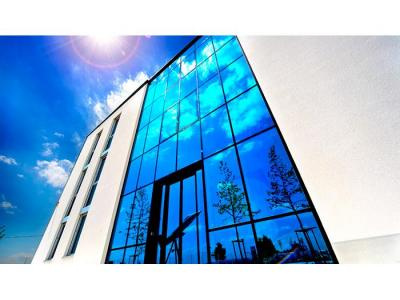 Prorendita 2 (Prorendita Zwei GmbH & Co. KG) – Haftung der Commerzbank, Anwälte informieren