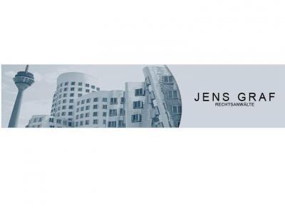 PRORENDITA ZWEI GmbH & Co. KG: Schadensersatzforderung gegen die Commerzbank AG