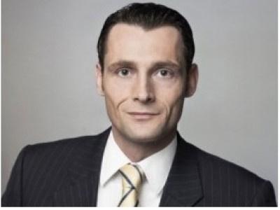Prozesse gegen Vermittler der Infinus AG FDI - Der Zwischenstand