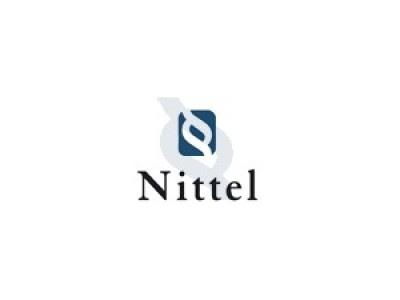 Prozesserfolg für Nittel: Commerzbank wegen Falschberatung bei CFB-Fonds zu Schadenersatz verurteilt