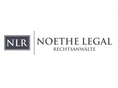 BGH: Die Prozessführungsbefugnis des Leasinggebers