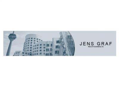 Prozessniederlage für die SEB AG wegen Erste Euro – Wert Immobilienfonds