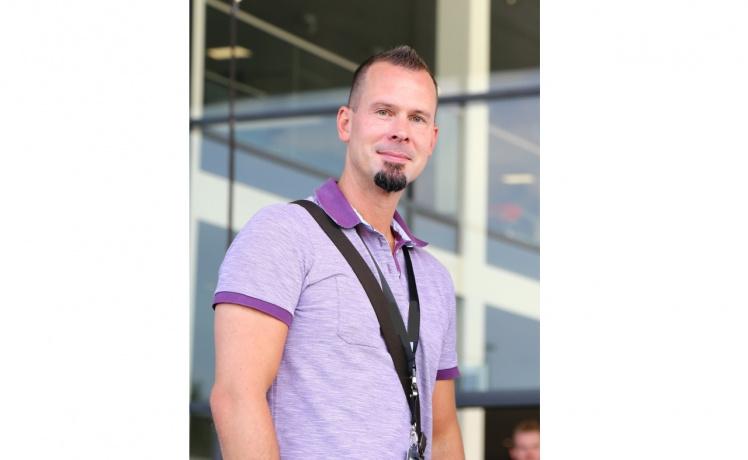 Rechtsanwalt Andreas Gerstel