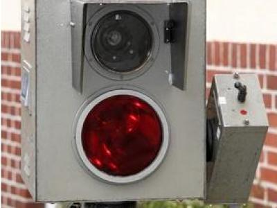 Radarmessung bei Schrägfahrt führt zu zusätzlichem Toleranzabzug