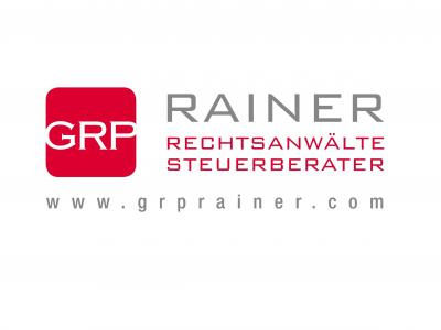 GRP Rainer erstreitet Urteil in Sachen Mediastream Medienfonds