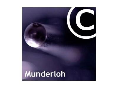 Rainer Munderloh – Abmahnung Private Teens 2 - Amateur Teenie Abenteuer wegen Filesharing