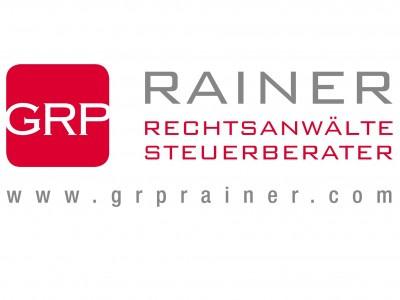 GRP Rainer Rechtsanwälte: Bewertung der Erfolgsaussichten beim Darlehenswiderruf