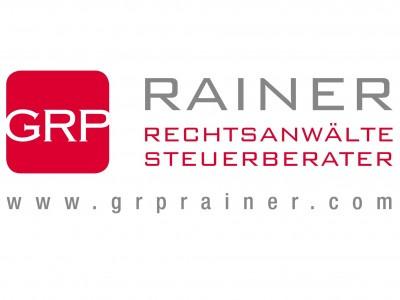 GRP Rainer Rechtsanwälte: Erfahrung bei der Durchsetzung eines Darlehenswiderrufs