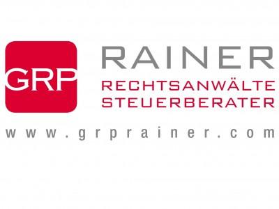 GRP Rainer Rechtsanwälte: Erfahrung bei der Einführung eines Compliance Systems