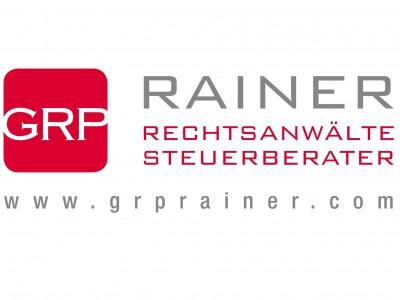 GRP Rainer Rechtsanwälte: Erfahrung in Fragen rund ums Erbrecht